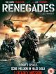 download Renegades.Mission.of.Honor.2017.German.AC3.BDRiP.XViD-KOC