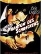 download Phantom.des.Schreckens.1941.German.720p.BluRay.x264-SPiCY