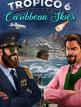 download Tropico.6.Caribbean.Skies-SKIDROW