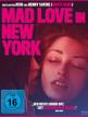 download Mad.Love.in.New.York.2014.German.DL.1080p.BluRay.AVC-ROCKEFELLER