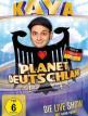 download Kaya.Yana.Planet.Deutschland.2018.German.720p.WEB.x264.iNTERNAL-BiGiNT