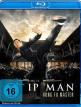 download Ip.Man.Kung.Fu.Master.2019.German.AC3.BDRiP.XviD-SHOWE