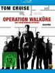 download Operation.Walkuere.Das.Stauffenberg.Attentat.German.2008.German.DL.1080p.BluRay.AVC-AVCiHD