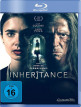 download Inheritance.Ein.dunkles.Vermaechtnis.2020.GERMAN.DL.1080p.BluRay.x264-UNiVERSUM