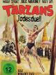 download Tarzans.Todesduell.German.1963.AC3.BDRip.x264-SPiCY