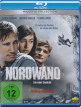 download Nordwand.2008.German.DTS.1080p.BluRay.x264-HQX