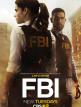 download FBI.S03E02.German.DL.720p.WEB.x264-WvF
