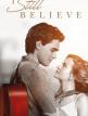 download I.Still.Believe.German.DL.1080p.x264-EmpireHD