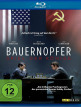 download Bauernopfer.Spiel.der.Koenige.2014.German.DL.1080p.BluRay.x264-LeetHD