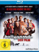 download Bullyparade.Der.Film.2017.German.DTS.720p.BluRay.x264-COiNCiDENCE
