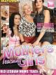 download Mothers.Teaching.Girls.XXX.720p.WEBRip.MP4-VSEX