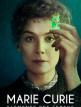 download Marie.Curie.Elemente.des.Lebens.2019.German.AC3.DL.1080p.BluRay.x265-HQX