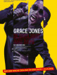download Grace.Jones.Bloodlight.and.Bami.2017.1080p.BluRay.x264-UNVEiL