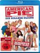 download American.Pie.praesentiert.Die.College.Clique.2007.German.720p.BluRay.x264-PL3X