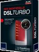 download Franzis Der inoffizielle DSL Turbo - Pre-Cracked