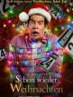 download Schon.wieder.Weihnachten.2020.German.DL.1080p.WEB.x264-OHD