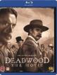 download Deadwood.2019.German.AC3D.5.1.DL.720p.BluRay.x264-PS