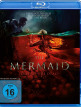 download The.Mermaid.Lake.of.the.Dead.2018.German.DTS.1080p.BluRay.x265-SiCKNOTE