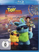 download A.Toy.Story.Alles.hoert.auf.kein.Kommando.German.2019.AC3.BDRip.x264-COiNCiDENCE