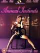 download Animal.Instinct.XXX.1080p.WEBRiP.MP4-GUSH