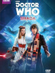 download Doctor.Who.Shada.2017.BDRip.x264-OUIJA