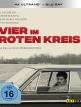 download Vier.im.roten.Kreis.1970.German.DL.2160p.UHD.BluRay.x265-ENDSTATiON