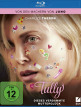 download Tully.2018.BDRip.AC3.German.XviD-FND