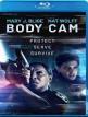 download Body.Cam.2020.German.DL.1080p.WEB.x264-WvF