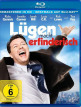 download Luegen.macht.erfinderisch.2009.German.DL.1080p.BluRay.x264-SPiCY