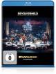 download Revolverheld.MTV.Unplugged.In.Drei.Akten.GERMAN.2015.AC3.BDRip.x264-MUSiCBD4U