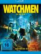 download Watchmen.Die.Waechter.2009.German.DL.1080p.BluRay.AVC-AVCiHD