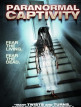download Paranormal.Investigations.9.Captivity.2012.GERMAN.DL.1080p.BluRay.AVC-MARTYRS