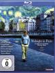 download Midnight.in.Paris.2011.German.DL.1080p.BluRay.x264.PROPER-DETAiLS