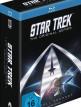 download Star.Trek.Raumschiff.Enterprise.TOS.S01.-.S03.MULTi.COMPLETE.BLURAY.UNTOUCHED-RED