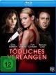 download Toedliches.Verlangen.2017.German.DL.1080p.BluRay.AVC-AVC4D