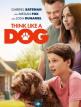 download Scott.Denke.Wie.Ein.Hund.2020.GERMAN.DUBBED.DL.HDR.2160p.WEB.h265.iNTERNAL-muhUHD