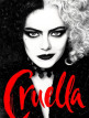 download Cruella.German.2021.AC3.BDRiP.x264-ROCKEFELLER