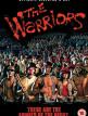 download The.Warriors.1979.Ultimate.Directors.Cut.German.AC3D.DL.1080p.BluRay.x264-HQOD