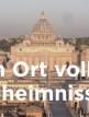 download Vatikanstadt.-.Ein.Hauch.von.Ewigkeit.GERMAN.DOKU.720p.HDTV.x264-Pumuck