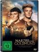 download Narziss.und.Goldmund.2020.German.AC3.BDRiP.XViD-57r