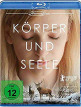 download Koerper.und.Seele.2017.German.DL.1080p.BluRay.AVC-CHECKMATE