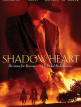 download Shadowheart.Der.Kopfgeldjaeger.2009.German.DL.1080p.BluRay.AVC-FiSSiON