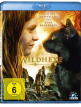download Wildhexe.German.DL.720p.BluRay.x264-EmpireHD