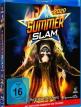 download WWE.Summerslam.2020.German.BDRip.x264.RERiP-iMPERiUM