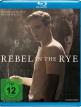 download Rebel.in.the.Rye.2017.GERMAN.DL.1080p.BluRay.x264-UNiVERSUM