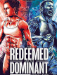 download The.Redeemed.and.the.Dominant.Fittest.on.Earth.2018.1080p.WEB.x264-AMRAP