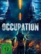 download Occupation.2018.German.AC3.BDRiP.XViD-KOC