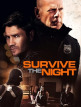 download Survive.the.Night.2020.German.DL.1080p.BluRay.x264-HDDirect