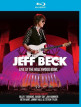 download Jeff.Beck.Live.at.the.Hollywood.Bowl.2017.1080p.MBluRay.x264-FKKHD