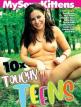 download My.Sexy.Kittens.10X.Touchy.Teens.XXX.1080p.WEBRip.MP4-VSEX